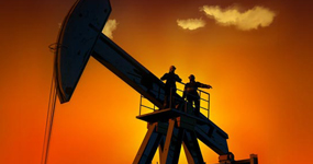 REDA Oilfield – A leading technology partner to the oil and